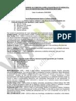 test-medicina2019-commentato.pdf