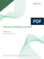veeam-availability-cisco-ucs-deployment-guide