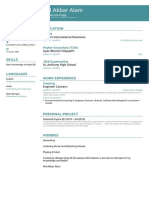 Md's Resume.pdf