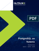BP-2061-PostgreSQL-on-Nutanix