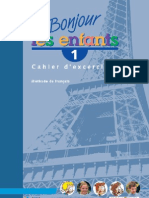 Cahier_d_exercices