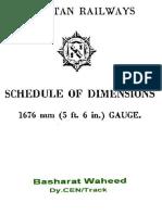 Schedule of Dimensions Final.pdf