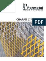 chapa-expandida