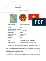 NEGARA VIETNAM.docx