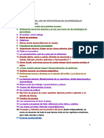 kupdf.net_estrategiaspara-el-estudio-de-piano3.pdf