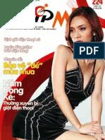 e-ChipMOBILE_224_tech24vn