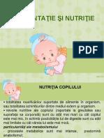 CURS 6 (12.03)-Pediatrie-Anul V-Seria B.pdf