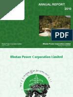 bpc_annual_report_2010.pdf