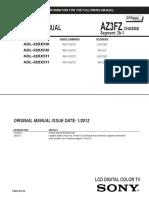 Sony+KDL-32BX330 SERVICES.pdf