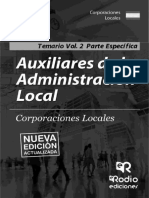 Aux admon local 2016 ed radio.pdf