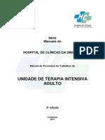 uti.pdf