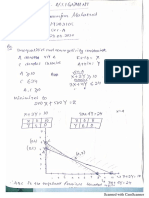LPP-Assignment