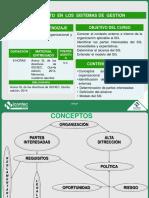 11p16_v1_contexto__en__los__sistemas_de__gestion.pdf