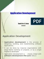 2_Intro_to_App_Development.ppt