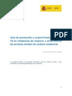 Residencias_y_centros_sociosanitarios_COVID-19