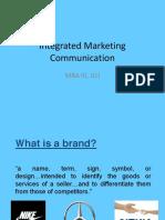 Module 1 (Integrated Marketing Communication.pdf