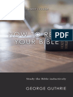 How_to_Read_Your_Bible.pdf