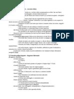 CMF-TUMORI-MALIGNE (2).docx