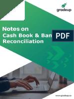 bank_reconciliation_statement_70