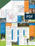 Trails_brochure_HBC.pdf