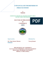 final phd commerce thesis.pdf