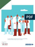 Páginas desdeCuadro Médico Asisa Córdoba 2019.pdf