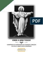 Compêndio.pdf