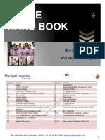 Nurse Hand Book-final-converted (1)-converted.pdf