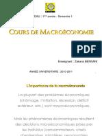 Cours-macroéconomie-s2-chapitre1