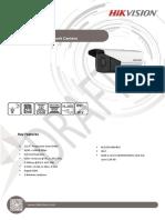 DS-2CD2T21G0-I(S)
