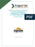 EsIA PFV Montesol COMPLETO.pdf