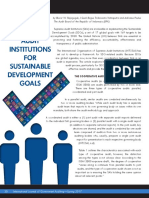 6. Preparing SAIs for SDG.pdf