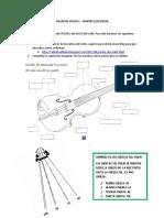 TALLER DE VIOLIN 1.pdf
