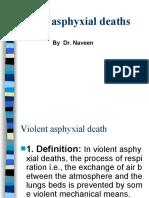 Violent-Asphyxial-Deaths.ppt