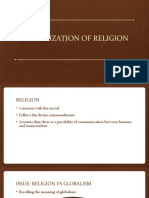 4 GLOBALIZATION OF RELIGION.pptx