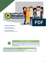 complementario_elementos_diseno.pdf