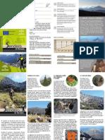 guia torreon.pdf