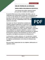 Practicas-Gimnasticas-II.-Vildosa