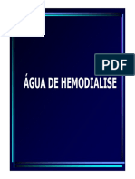 10apresentacaooaguadehemodialise.pdf