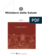 manuale_audit_def.pdf