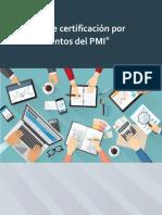 T3_HP553.pdf