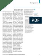 PIIS1473309920301584.pdf