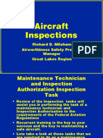 207024384-Aircraft-Inspections-ppt.ppt