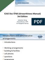 187982278-AWM-Seminar-Dubai.pdf