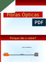 Fibras Ópticas.pptx