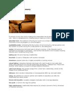 22596143-Dating-Slang-Glossary.pdf
