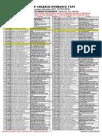 258564621-cet-2015-2016-60-ILE.pdf