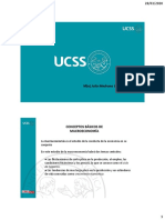 Semana 1 DIAPOSITIVAS.pdf