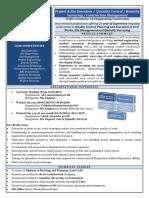 WDBA-131-LI.pdf