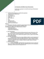 experiment 1.pdf